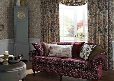 emporium-blinds-custom-curtains-central-coast
