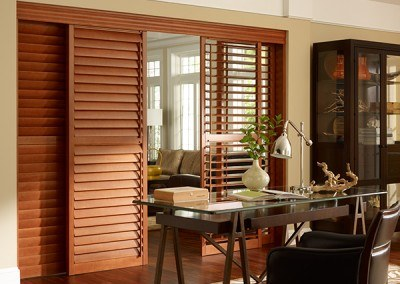 emporium-blinds-shutters-curtains-awnings-17