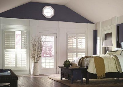 emporium-blinds-shutters-curtains-awnings-15
