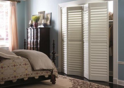 Shutters Amp Plantation Shutters Central Coast Newcastle