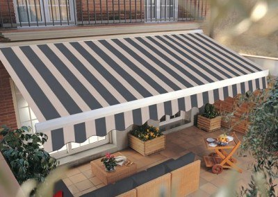 emporium-blinds-shutters-curtains-awnings-2
