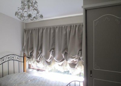 emporium-blinds-shutters-curtains-awnings-4