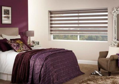 HOLLAND BLINDS