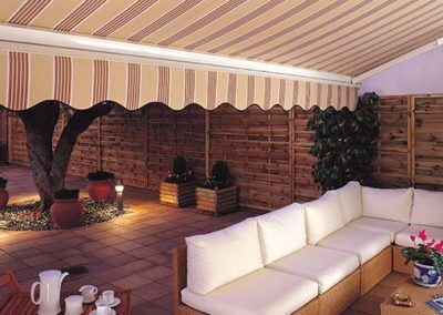 emporium-blinds-custom-awnings-central-coast