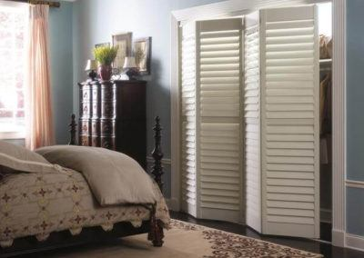 emporium-blinds-folding-blinds