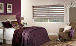 Blinds Shutters Curtains Awnings Central Coast