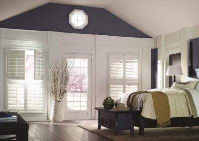emporium-blinds-shutters