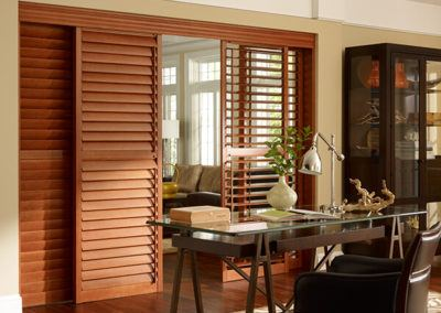 emporium-blinds-shutters-sliding