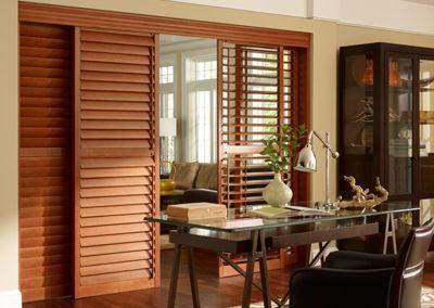 emporium-blinds-shutters-sliding