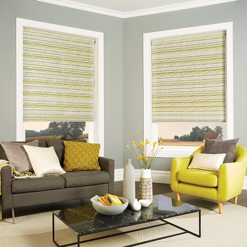 Roller Blinds Central Coast