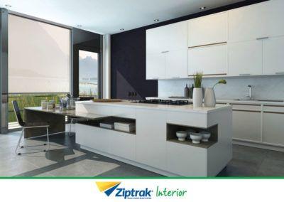 Ziptrak-Interior-Blind-2