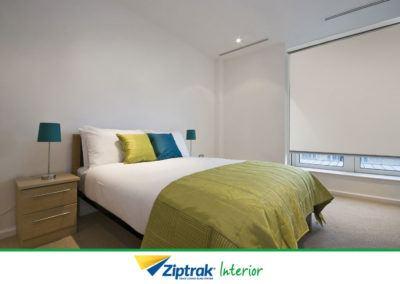 Ziptrak-Interior-Blind-4
