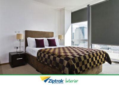 Ziptrak-Interior-Blind-5