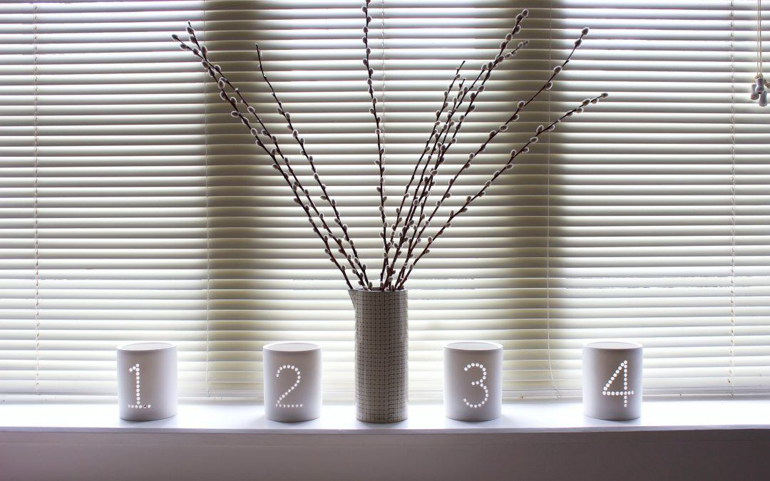 How to Darken any Room: 3 Great Options for any Central Coast Home